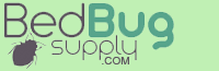 Topia Organic Bed Bug Spray