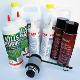 Kill Bed Bugs Kit (3-4 Rooms) Review
